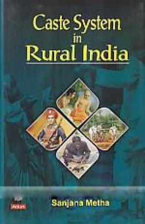 Caste System in Rural India