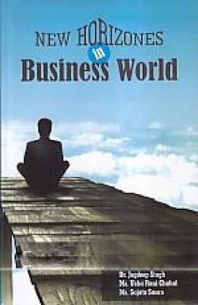 New Horizons in Business World