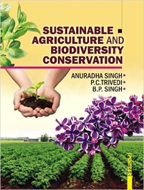 Sustainable Agriculture and Biodiversity Conservation