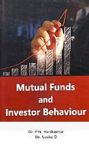 Mutual Funds and Investor Behaviour