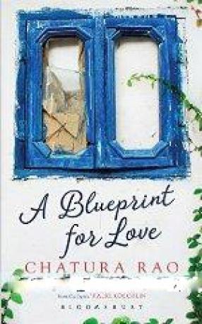 A Blueprint for Love