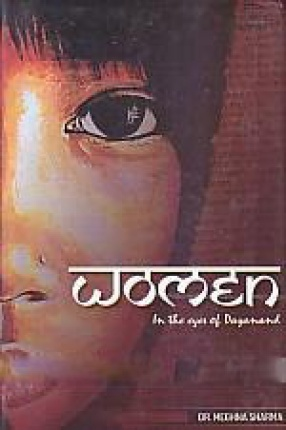 Women: in the Eyes of Dayanand