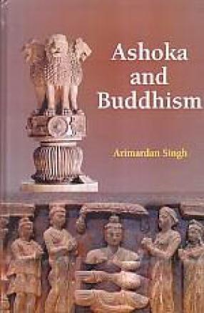 Ashoka and Buddhism