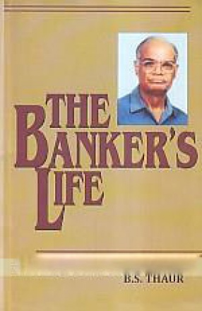 The Banker's Life