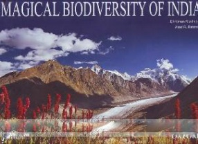 Magical Biodiversity of India