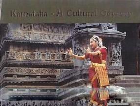 Karnataka: a Cultural Odyssey