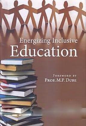 Energizing Inclusive Education