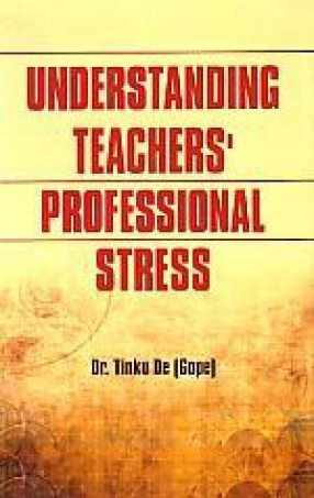 Understanding Teachers' Professional Stress