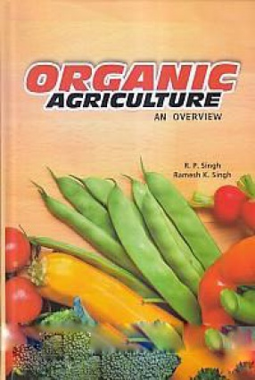 Organic Agriculture: an Overview