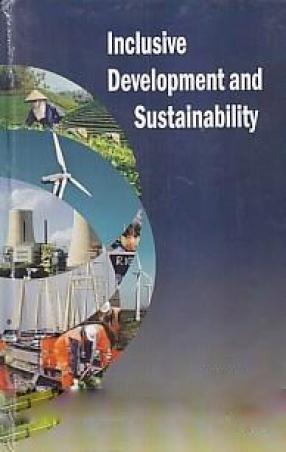 Inclusive Development and Sustainability