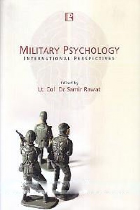 Military Psychology: International Perspectives