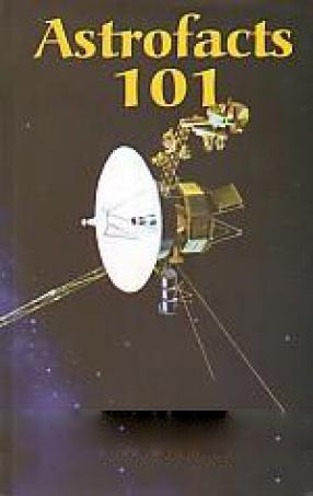 Astrofacts 101