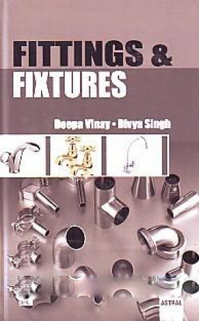Fittings and Fixtures