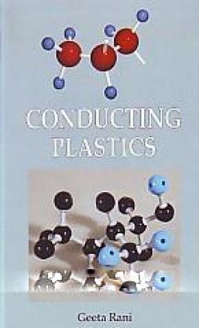 Conducting Plastics