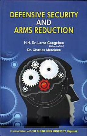 Defensive Security and Arms Reduction