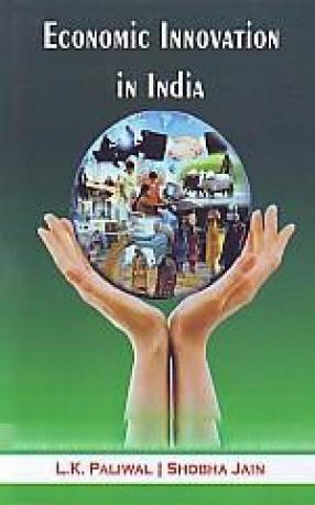 Economic Innovation in India