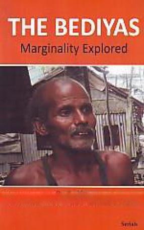 The Bediyas: Marginality Explored