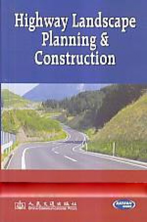 Highway Landscape Planning and Construction
