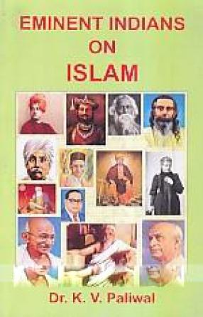 Eminent Indians on Islam