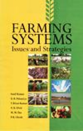 Farming Systems: Issues and Strategies