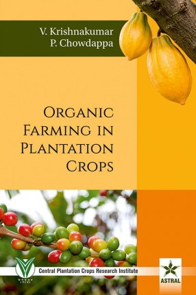 Organic Farming in Plantation Crops
