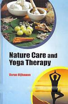 Nature Care and Yoga Therapy