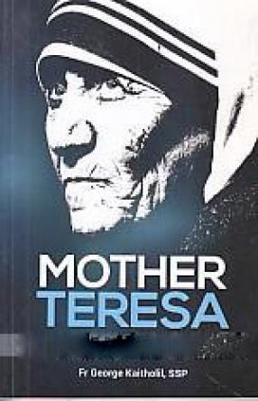 Mother Teresa: Saint of the Gutters