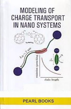 Modeling of Charge Transport in Nano Systems