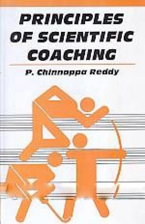 Principles of Scientific Coaching