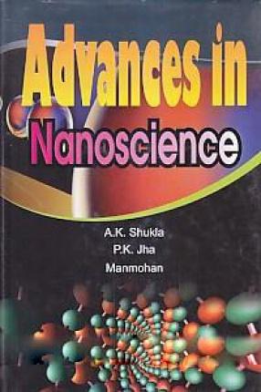 Advances in Nanoscience
