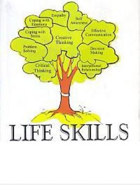 Life Skills: (In 2 Volumes)