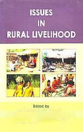 Issues in Rural Livelihood