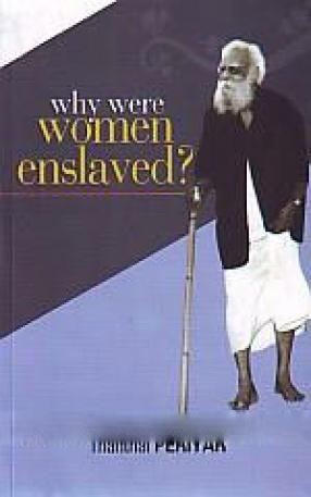 Why Were Women Enslaved