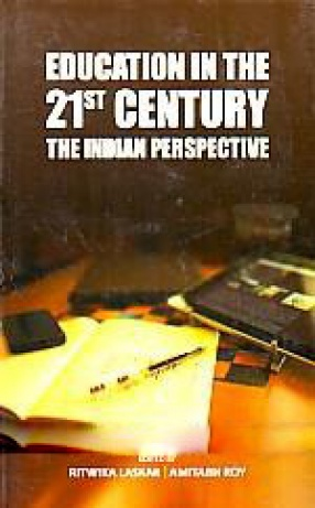 Education in the 21st Century: the Indian Perspective