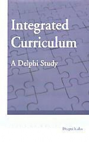 Integrated Curriculum: a Delphi Study