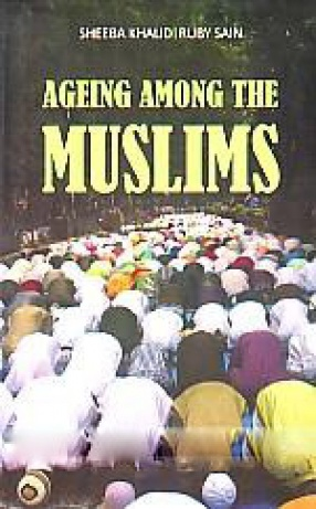 Ageing Among the Muslims