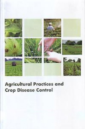 Agricultural Practices and Crop Disease Control