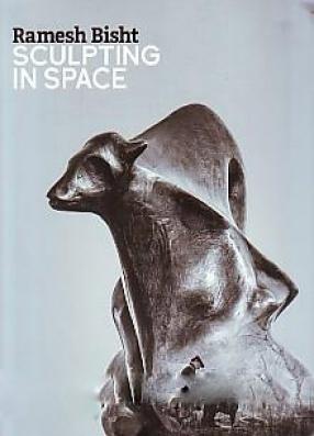 Sculpting in Space