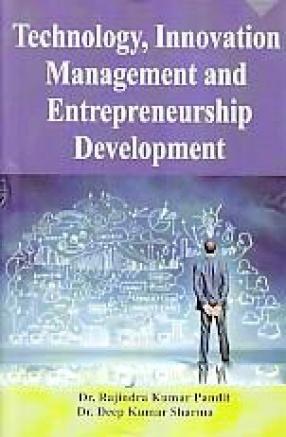 Technology, Innovation Management and Entrepreneurship Development