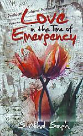 Love in the Time of Emergency