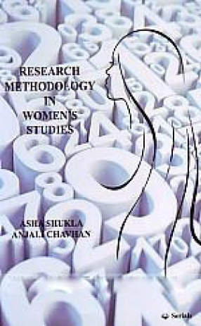 Research Methodology in Women's Studies