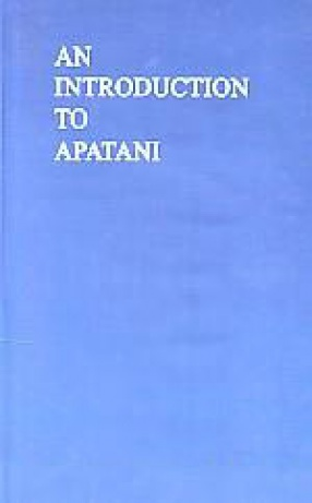 An Introduction to Apatani