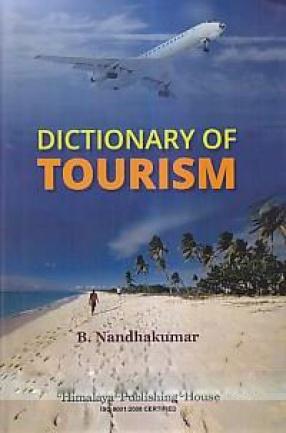 Dictionary of Tourism