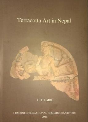 Terracotta Art in Nepal