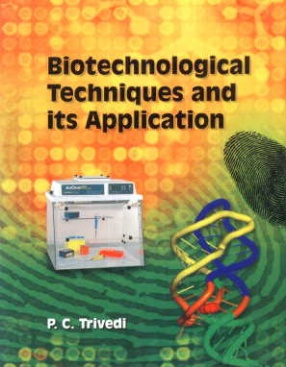 Biotechnological Techniques and Its Application