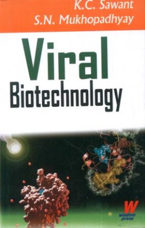 Viral Biotechnology