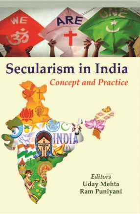 Secularism in India: Concept and Practice