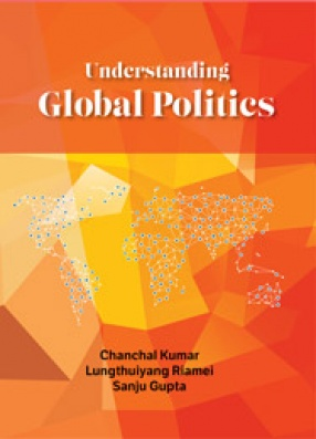 Understanding Global Politics