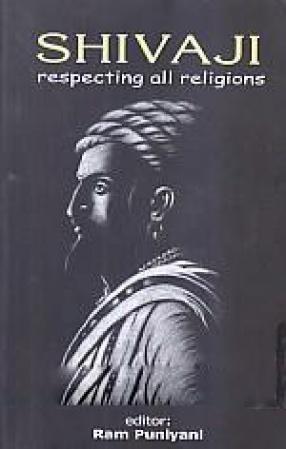 Shivaji: Respecting all Religions