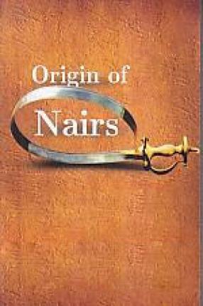 Origin of Nairs